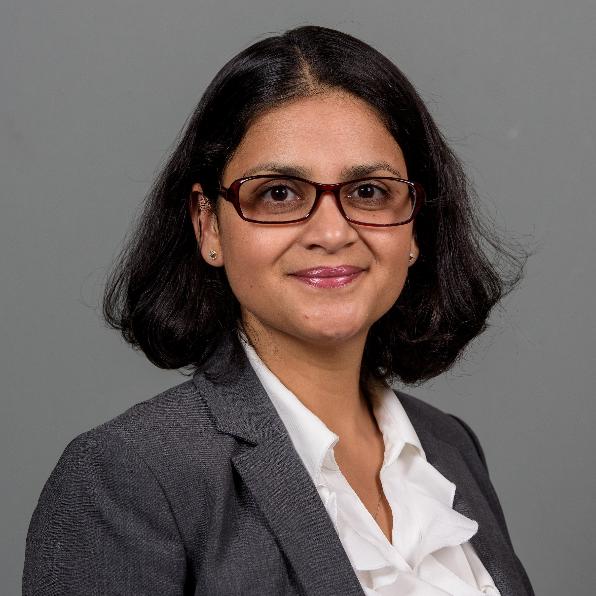 Sanchayeeta Borthakur
