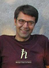 Andrei Belitsky